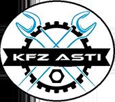 KFZ-ASTI